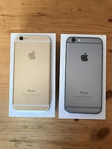 His and Hers iPhones  Peterborough Peterborough Area image 2