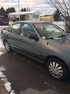 Auto à vendre  Lac-Saint-Jean Saguenay-Lac-Saint-Jean image 3