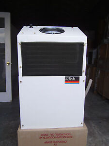 new heat pump water heatersave 50 or more on your hot water