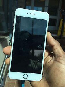 iPhone 6S PLUS 64 GB BELL