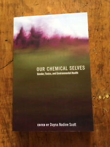 Our chemical selves textbook