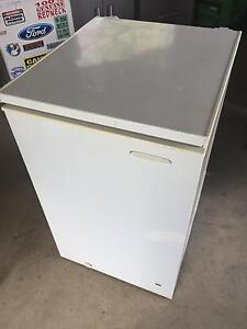 Chest Freezer Hillwood George Town Area Preview