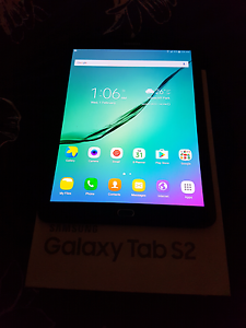 Samsung Galaxy Tab S2 Marion Marion Area Preview
