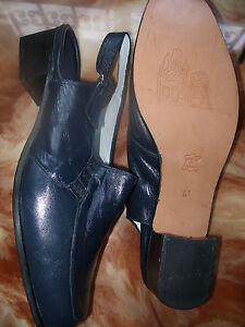 zapato-SANDALIAS-mujer-chica-talla-N-41-azu-nuevo-sirve-para-42