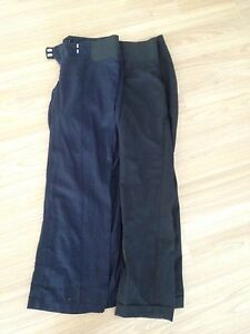 Asos Maternity Work Pants Size 12 Sinagra Wanneroo Area Preview
