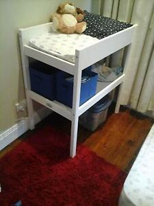 Children's bedroom set Cardiff Heights Lake Macquarie Area Preview