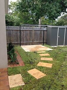 Granny Flat for rent Hornsby Heights Hornsby Heights Hornsby Area Preview