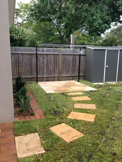 Granny Flat for rent Hornsby Heights