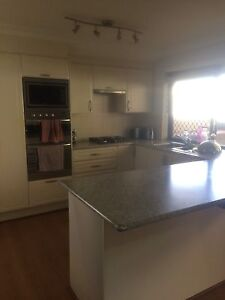 Full kitchen Morley Bayswater Area Preview