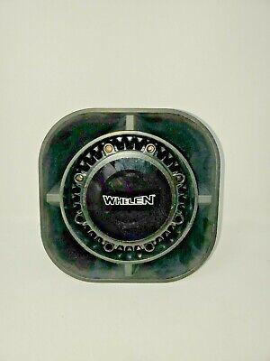 Whelen Sa315p Siren Speaker 100 Watt New Never Used - Original Whelen Packaging