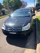 Citroen C5 2007 model. good condition .104,000km. Rego for 1 year Bellevue Hill Eastern Suburbs Preview