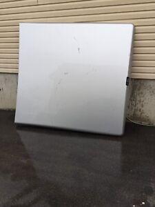 Couvert de boite pour dodge ram 1500 2006