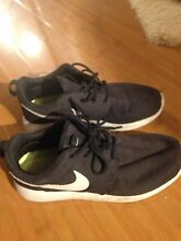 Nike Roshe Dianella Stirling Area Preview