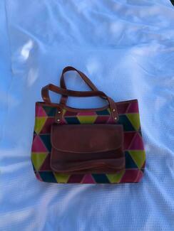 Fundig Handbag