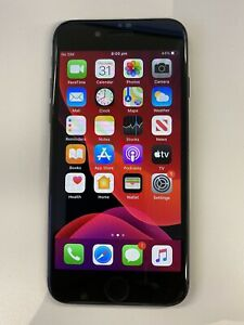 iPhone 8 64Gb MINT CONITION