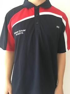ANU sportswear,size L Belconnen Belconnen Area Preview