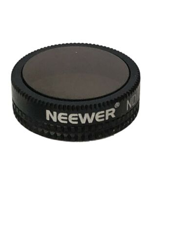 Neewer 3 Pieces Filter Kit for DJI Mavic Air Drone with ND4/8/16/PL