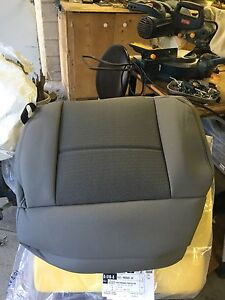 New seat for 2006 F150 Windsor Region Ontario image 1