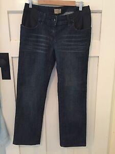 egg maternity jeans in Perth Region, WA | Gumtree Australia Free ...