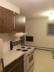 APARTMENT for RENT in KINDERSLEY