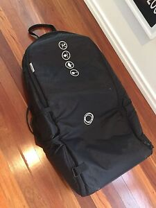 Bugaboo Cameleon Transport / Travel Bag Kedron Brisbane North East Preview