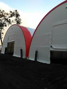 UNDER COVER STORAGE FOR VEHICLES Wallarah Wyong Area Preview