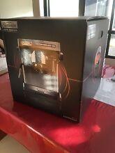 Sunbeam EM7000 Cafe Series Espresso Machine Epping Ryde Area Preview