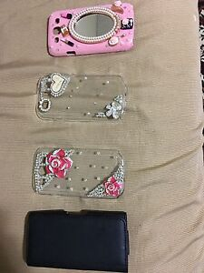 Samsung s3 4 covers