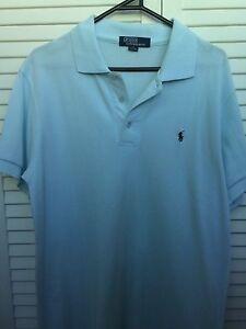 Ralph Lauren Polo Shirt Size XL Toowong Brisbane North West Preview