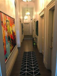 Newly furnished and renovated premises CBD Melbourne