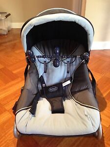 Baby Rocker - Mother's Choice - LUAR Model St Ives Ku-ring-gai Area Preview