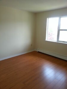 CENTRAL HALIFAX'S BEST 2 BEDROOM 5511 CHARLES STREET MAY 1ST