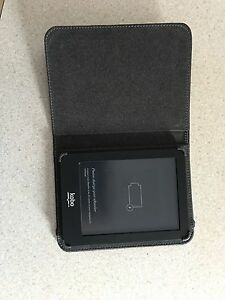 kobo reader great condition Peterborough Peterborough Area image 2