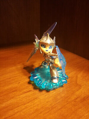 Skylanders Swap Force Blizzard Chill (S2) ~ Buy 2 or more for best price
