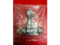NEW GENUINE BOSCH 15208 Oxygen Sensor fits 98-00 Toyota Tacoma 3.4L-V6 NO BOX
