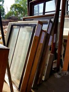 Secondhand warehouse_Ducan Trading