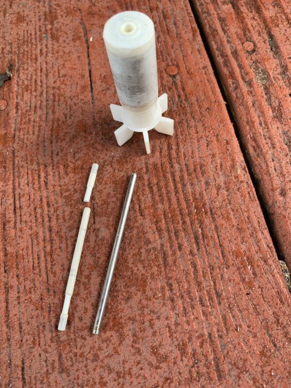Intex Spa Pump Repair E90 Fix Upgrade