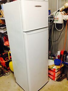 Fisher & Paykel 249 litre fridge Wattle Ponds Singleton Area Preview