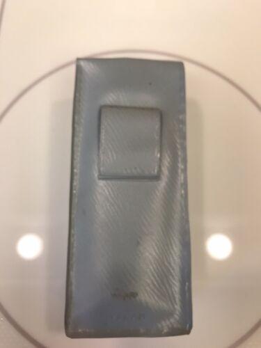 Heiland Honeywell Tilt-a-Mite Fan Light-Meter Flash Vintage Great Condition  - $10.00
