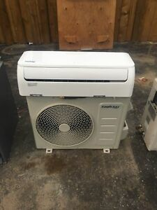 Koolking ductless