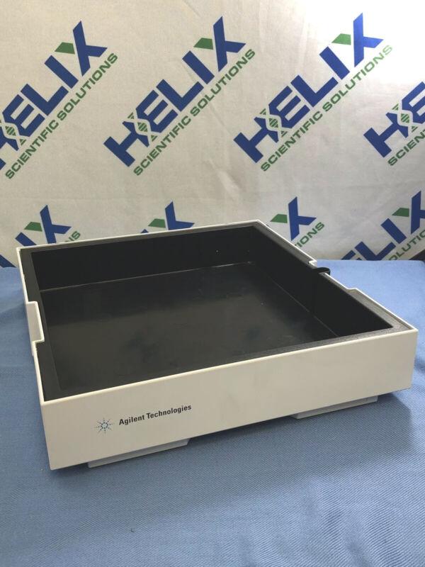 Agilent 1200 Series Drip Tray