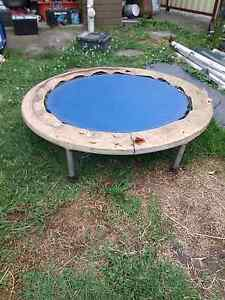 Dog bed / mini jumping trampoline Ardeer Brimbank Area Preview