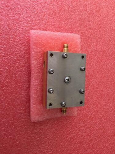 Agilent 5086-6980 Super Modulator Amplifier Detector Ii