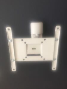 TV Wall mount for Smaller TV