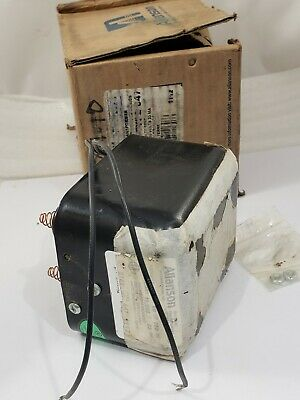 Allanson 2721-647 Ignition Transformer For Beckett Afg 120volt 100000 Tested