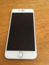 iPhone 6 Raymond Terrace Port Stephens Area Preview