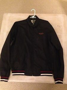 Hurley Jacket/Coat - XL