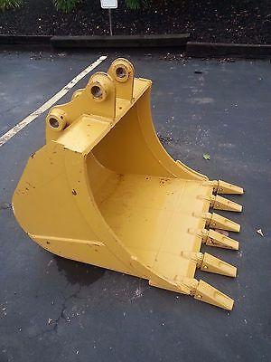 New 36 Caterpillar 307ecr Heavy Duty Excavator Bucket