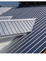 Lowest roofing price