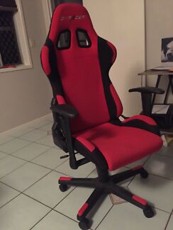 Wanted: DX Racer gaming chair great condition